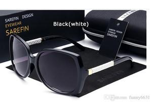 1 шт. Летние дамы UV400 мода женщина велосипедные очки классические открытый спорт солнцезащитные очки очки девушки пляж солнце стекло 7 цветов Бесплатная доставка