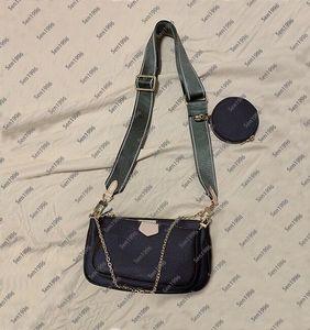 Дамы дизайнерские моды дизайнер Crossbody сумка сумки сумки сумки камеры сумки сумки с церуемой сумкой сумки для покупок сумочка