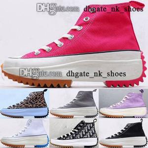 Run Star Wanderschuhe Sneakers Anderson EUR Größe US 45 5 Schuhe Trainer 35 Taylor Jw Chuck Casual Frauen 11 Skate Kinder billige Männer 1970er Jahre
