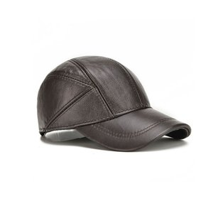 LK Summer Snapback Caps leather Baseball Cap for men women Sun Hats Luxury Golf Visor Cap Male and Female High Quality Ball Cap Dad Hat