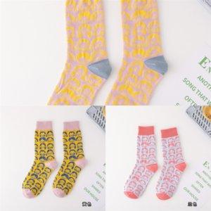 Elx longsha koşmak yaz ince japon erkek deodorant orta ter x çorap erkek hızı metal ve çorap pamuklu socksabsorbing mesh nefes