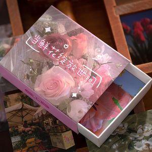 60pcs Lot Card Sticker Lovers 6 Design Diary Decorative Scrapbooking Couple Journal Sticker Aesthetic Planner Diy Album Gift jlllQd