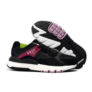 TREEPERI chunky 4.0 running shoes black US 6.5 EUR 37 for women