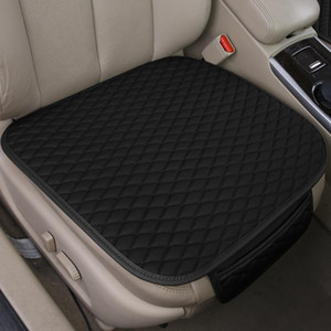 car seat cover automobiles seat protector accessories for 3008 GT line 307 sw 407 sw 5008 2020 2020 5008 GT
