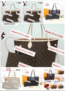 Europe 2021 women bags handbag Famous designer handbags Ladies handbag Fashion tote bag women's shop bags backpack 36