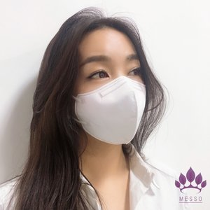 kn95 mask ffp2 mask certificate 5-Layer Protective Mask CE 0370 Individual packaging 20PCS new product High quality DHL UPS Free Shipping