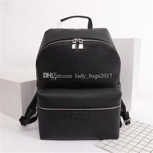 Newset Мужчины рюкзака 36 стиль настоящие кожаные рюкзаки мужские женщины большие натуральные кожи высокого качества детская школьная сумка