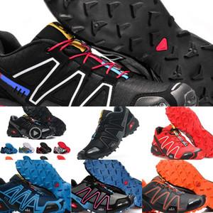 DDmqw Cgjxs Cgjxs Vaka Sıcak Satış crocband ayakkabı Kamuflaj Yeşil Silikon kaymayan Sap Yeni Ps İpi İçin Açık Sony Kapak