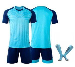 20 21 Special 4th 4th Mohamed Alexander Arnold Diogo J. Soccer Jersey Milner Air A.Becker Max Football Shirt 2020 2021 Men Kids Kit
