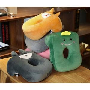 Office Artifact Classroom Student Siesta Pillow
