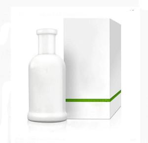 New 100ml Mens Incense Health Beauty Fragrance White Bottle Long Lasting Fruity Fragrance Eau de Toilette Lncense 3.3oz Christmas Gift