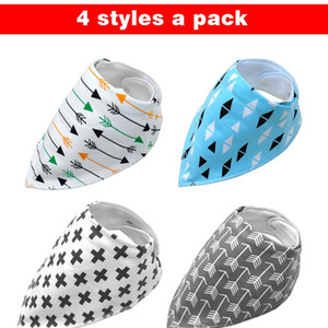 40pcs Dog Bandana Collars Dogs Pets Accessories Grooming Pet Puppy Scarf Cotton Bandanas For Small Medium Large Dogs C bbyMkq