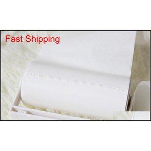1 ADET Longming Ev Anti-statik Epilasyon Fırça Rulo Giysileri Toz Fırçası Lint Yapışkan Yün Cihazı Yenilik 12 Qylhor BDE_LUCK