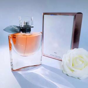 Parfum pour femme Femmes parfum Parfum classique 75ml EDP Floral Fruité Gourmand fragrance de haute qualité de haute qualité