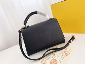 2021 Sıcak Marka Yeni Yüksek Kalite Zincir Omuz Moda Çanta Rahat Moda Çanta Saçak Dekorasyon Tek Omuz Zincir Bag02