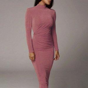 Платье для вечеринок Летний Сексуальный клуб Полная оболочка сплошной натуральный Средний Средний Стенд MSFILIA # W22P