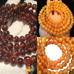 Bejai Nouveau Bracelet en perles de Bralet coloré Chakra Swarovski pour la guérison perlée Bracelet en perles Crystal Femmes Hommes