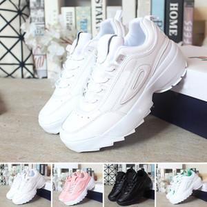 2021 Ragazzi e ragazze Bambini Sneakers Super Cool Bel Scarpe Bambini Pink, Bianco, Blu, Scarpe da regalo di compleanno grigio scuro