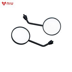 NIU electric vehicle rearview mirror universal for all models UM U M M+ N US bicycle accessories