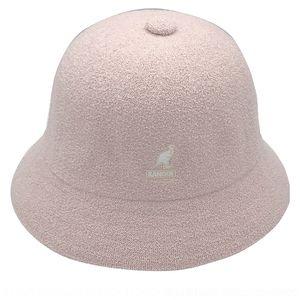 9U5Z Mujeres Béisbol Sombrero Plano Cap de Hombres Sombreros Summer Americano Bandera Hat Cowboy Moda Rhinestone Denim Cap 6 Paneles Snapbacks Kangol Ocio sol