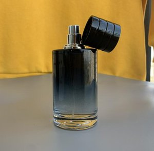 Parfüm für Herren Parfümeur Francois Demachy Spray Köln Parfum dauerhafter klassischer Herren Duft EDV / EDT 100ml