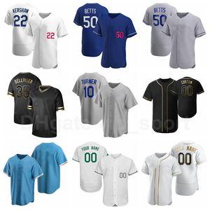 2020 béisbol Jackie Robinson 42 Nombre Jersey 34 Fernando Valenzuela 32 Sandy Koufax 30 Maury Wills 55 Orel Hershiser de Hombres Mujeres Niños