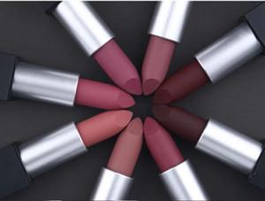 Lipstick INTER VIEW color similar Huda in stock