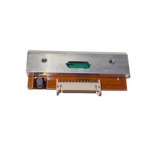 Audley 3050 Digital foil stamping machine printhead