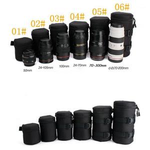 Photographie caméra sac à dos DSLR imperméable à l'extérieur de portage portant photo sac de caméra multifonctionnelle Sac à dos1