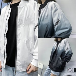 XJHC3 남자 코트 겨울 패션 편지 긴 전술 밀리미 재킷 코트 의류 남성 섹션 코트 벨벳 플러스 DHGATE_SHOPYS 두꺼운