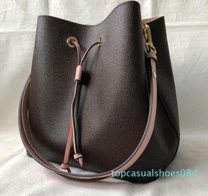 High Quality luxurys designers bags Women Leather styles Handbags Famous Brand Designer for Women Single Shoulder Bag popular Boston Bag t08