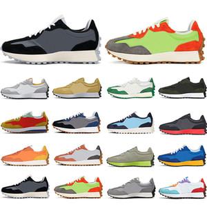 converse Designer di lusso Kanye West Slides Sandals Stock X Triple Nero Bianco Infradito Bone Desert Sand Resin Beach Donna Pantofole da uomo Taglia 36-45