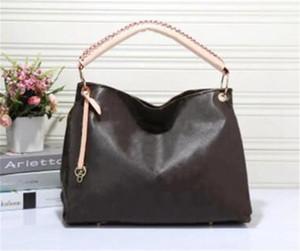2021 001 Новые стили модные сумки женские сумки сумки женщин сумка сумка рюкзака сумки одиночная сумка # 017