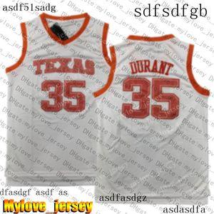 10-15 NCAA 26 SAQUON Barkley 9 Joe Burrow LSU College Football Jersey Teddy Bridgewater Luke Kuechly Christian SD65F2SGN561ASDFH