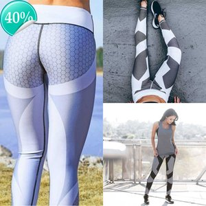 Turuncu Yüksek Eğlenceli Bel Patchwork Egzersiz Kadınlar Legging Push Up Ince Spor Tayt Leggings Spor Kalem Pantolon Z491