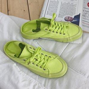 6L2T SWONCO BLING Lentejuelas Snow 201023 Mujeres Velveta Piel Cálida Luna ShoesFemale New Luxury Toble Boots Space Boot Shoes Botines