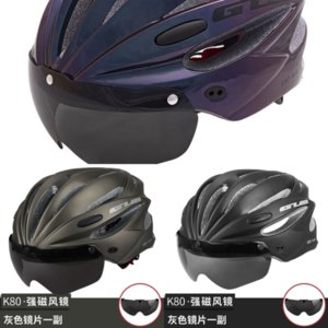 CYSV Motorrad Helm Motocross Bike Open Helm Gesicht Halber Anti-UV-Roller Hard Helm Safety Hat Multiple Color Pre Outdoor