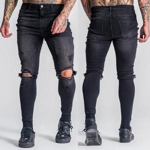 Homens de verão Mulheres Whote Meias Ankle Socks Mens Sport Meias Casuais Hip Hop Underwear Livre Tamanho Livre