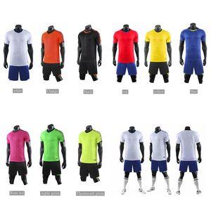 Soccer Jersey Adult Sports Soccer Jersey 2020 2021 MBAPPE ICARDI NEYMAR Shirt JR Men Kids Set Uniform Soccer Jersey Men Kids