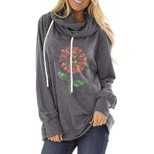 Spring Autumn Women Hoodies Streetwear Women Sudaderas Para Mujer Designer Sweatshirt Hoddies for Teens