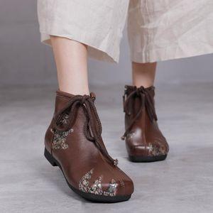 Vallu Heel Boots Woman Boot Leather Winter Zapatos De Mujer 2020 Shoe De(origin) Chile M399 Hungary Canvaspu