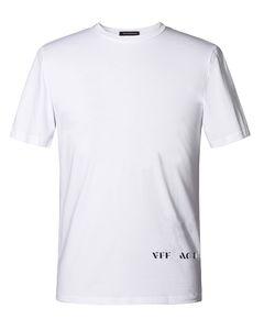 Ретро Мужская футболка Мужская мода футболки STOSS Мужская одежда трексуита мужчин боятся круглые шеи с коротким рукавом напечатанные стройные футболки на груди M-3XL
