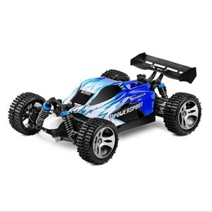 Children's remote control toy large remote control car drift drift car climbing car charging toy 201223