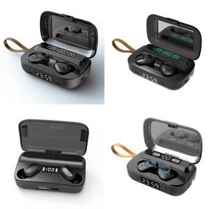 HBS 910 TON INFINIM Yükseltme Sürüm Kablosuz HBS 910 Yaka Kulaklık Bluetooth 4.1 HBS910 Spor Kulaklık ile Perakende Paketi # 270