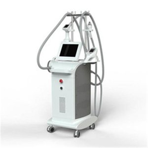 Fat Reduction Beauty Machine Velashape Salon Use Roller Skin Scope Vacuum Cavitation System Guangzhou Body Melting