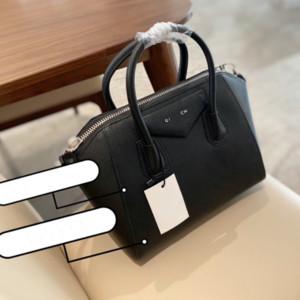 Designer Damenhandtasche Marke Gelegenheits Stuff Sacks Luxurys Umhängetasche Umhängetasche Qualitäts-beiläufige Beutel-Frauen-Beutel Außen 20102901Q