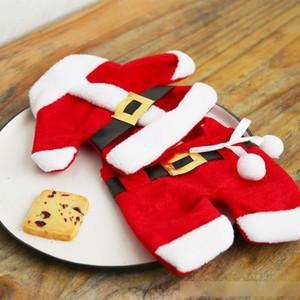 عيد الميلاد مطبخ سكاكين البدلة فضيات أصحاب الجيب مجموعة سانتا كلوز دعوى أدوات المائدة السكاكين فوركس أدوات المائدة حقيبة سانت