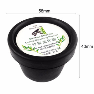 Teeth Whitening Powder Oral Cavity Hygiene Cleaning Remove Coffee Tea Stains Dental Product Dentifrice Antibacterial Halitosis