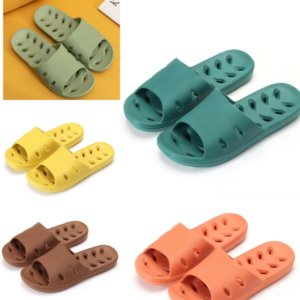 6CZ8 Newwest Diapositivas para las mujeres Hombres Arena Slippersarth Brown Desert Kids Resin Hueso Hueso Outdoor Slipper Sexy Summer Slipper