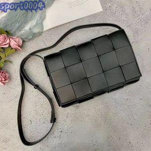 venta caliente de cuero de vaca cadena trenza Bolsa hombro del cuero genuino bolsas para las mujeres 2020 bolsos de lujo bolsas de las mujeres del diseñador de las mujeres bolsa de mensajero